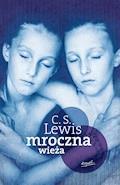 Mroczna wieża - C.S. Lewis - ebook