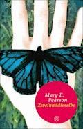 Zweiunddieselbe - Mary E. Pearson - E-Book