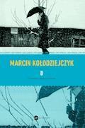 B. Opowieści z planety prowincja - Marcin Kołodziejczyk - ebook
