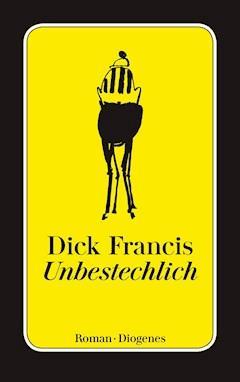 Unbestechlich - Dick Francis - E-Book - Legimi online f220a70de5