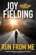 Run From Me - Joy Fielding - E-Book