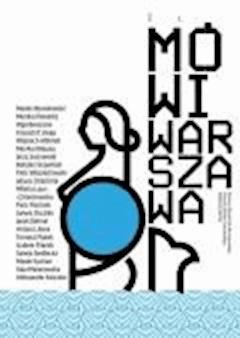 Mówi Warszawa - Opracowanie zbiorowe - ebook