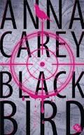 Blackbird - Anna Carey - E-Book + Hörbüch