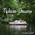 Nature Dreams – Naturklänge zum Schlafen - Katja Schütz - Hörbüch