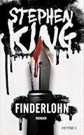 Finderlohn - Stephen King - E-Book