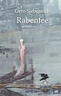 Rabenfee - Gero Siebeneich - E-Book