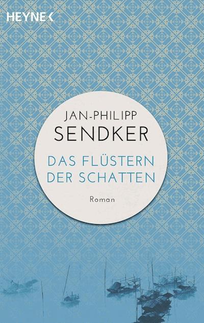 Sendker Werbeagentur Posts | Facebook