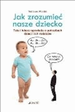 Jak zrozumieć nasze dziecko. Tata lekarz opowiada o potrzebach dzieci i ich rodziców. - Tommaso Montini - ebook
