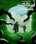 At the Mountains of Madness - H. P. Lovecraft - E-Book