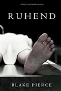 Ruhend (Ein Riley Paige Krimi—Buch 14) - Blake Pierce - E-Book