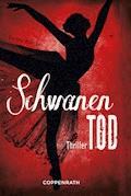 Schwanentod - Corina Bomann - E-Book