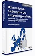 Virtualo - test dodawania E-booka Beck 2 - produkt opublikowany - Dorota Adamek-Hyska, Barbara Adamiak, Dariusz Adamiak - ebook