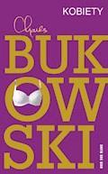 Kobiety - Charles Bukowski - ebook + audiobook