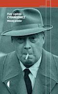Cyrankiewicz. Wieczny premier - Piotr Lipiński - ebook