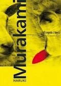 Przygoda z owcą - Haruki Murakami - ebook