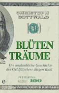 Blütenträume - Christoph Gottwald - E-Book