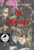 Der Leichenräuber - Robert Louis Stevenson - E-Book