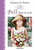 Pollyanna - Eleanor H. Porter - ebook
