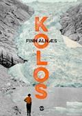 Kolos - Finn Alnæs - ebook