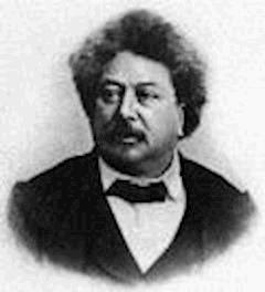 Acté - Alexandre Dumas - ebook