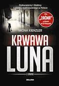 Krwawa Luna i inni. Prokuratorzy i śledczy systemu stalinowskiego w Polsce - Iwona Kienzler - ebook