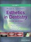Ronald E. Goldstein's Esthetics in Dentistry - E-Book