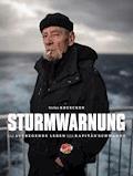 Sturmwarnung - Stefan Krücken - E-Book