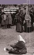 Bieżeństwo 1915. Zapomniani uchodźcy - Aneta Prymaka-Oniszk - ebook