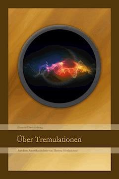 Über Tremulationen - Emanuel Swedenborg - E-Book