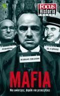 Mafia - Praca zbiorowa - ebook