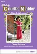 Hedwig Courths-Mahler - Folge 105 - Hedwig Courths-Mahler - E-Book