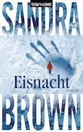 Eisnacht - Sandra Brown - E-Book