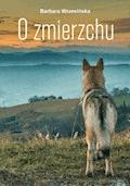 O zmierzchu - Barbara Wrzesińska - ebook