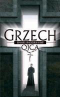 Grzech ojca - Daniel Radziejewski - ebook