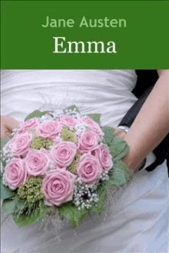 Emma - Jane Austen - ebook