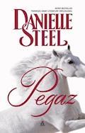 Pegaz - Danielle Steel - ebook