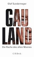 Gauland - Olaf Sundermeyer - E-Book
