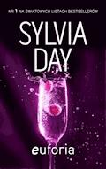 Euforia - Sylvia Day - ebook