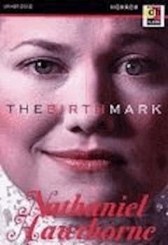 The Birth-Mark - Nathaniel Hawthorne - ebook
