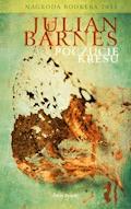 Poczucie kresu - Julian Barnes - ebook