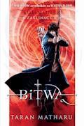 Summoner. Zaklinacz 3. Bitwa - Taran Matharu - ebook