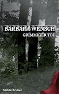Barbara Wensch - Patricia Christner - E-Book
