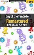 Day of the Tentacle: Remastered - poradnik do gry - Retromaniak - ebook