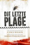 DIE LETZTE PLAGE - F. Paul Wilson - E-Book
