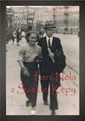 Pani Nela z Saskiej Kępy - Małgorzata Mossakowska-Górnikowska - ebook