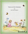 Vanessa und die Elfenkinder - Anne Koch-Gosejacob - E-Book