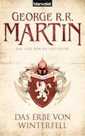 Das Lied von Eis und Feuer 02 - George R.R. Martin - E-Book