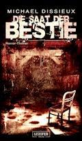 Die Saat der Bestie - Michael Dissieux - E-Book