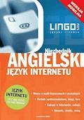 Angielski język Internetu. Niezbędnik. Wersja mobilna - dr Alisa Mitchel-Masiejczyk, Piotr Szymczak - ebook