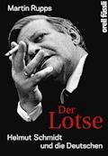 Der Lotse - Martin Rupps - E-Book